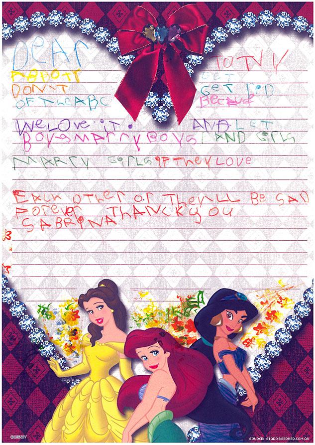 Sabrina-Francos-letter-to-Tony-AbbottX633