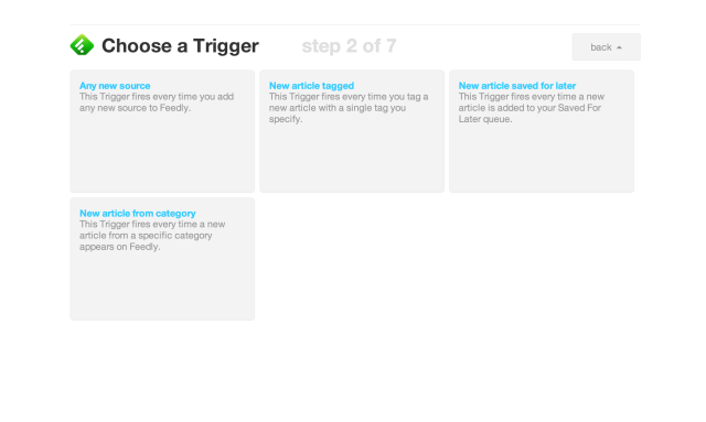 step-two-trigger