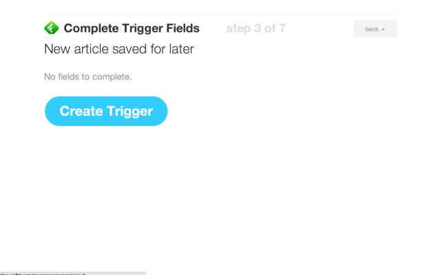 step-three-trigger