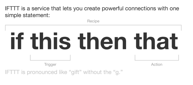 ifttt-triggers-actions