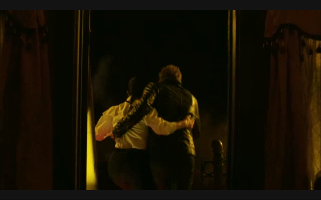 Screen shot 2014-01-22 at 8.40.18 PM