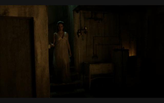 Screen shot 2014-01-22 at 8.41.24 PM
