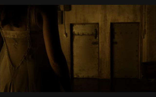 Screen shot 2014-01-22 at 8.41.31 PM
