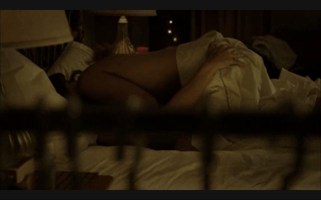 Screen shot 2014-01-22 at 9.11.11 PM
