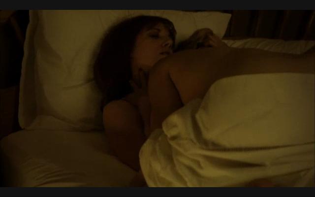 Screen shot 2014-01-22 at 9.11.24 PM