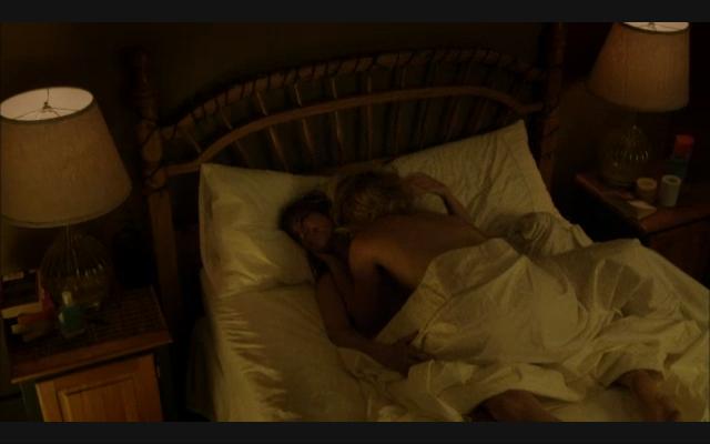 Screen shot 2014-01-22 at 9.11.35 PM