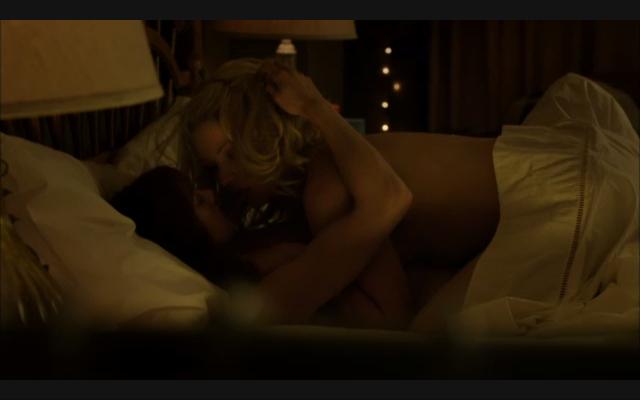 Screen shot 2014-01-22 at 9.11.50 PM