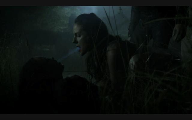 Screen shot 2014-01-22 at 9.12.18 PM