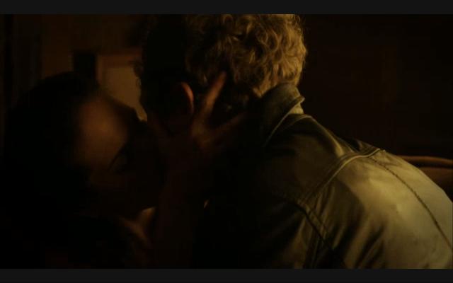 Screen shot 2014-01-22 at 9.21.00 PM
