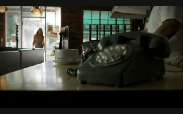 Screen shot 2014-01-22 at 9.24.00 PM