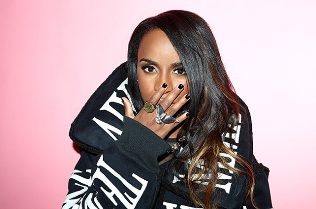 angel-haze-press-2013-650-430