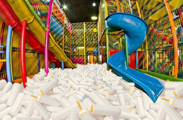 ball-pit-tampons