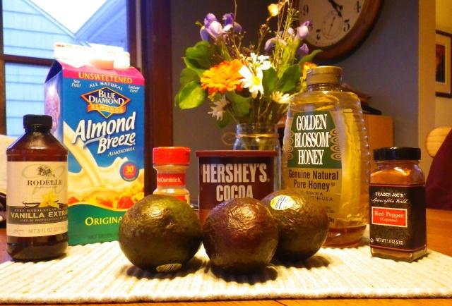 chocavo_ingredients
