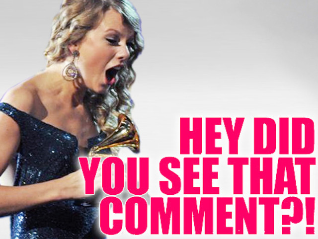 commenter-swift-saturday