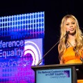 via National Conference on LGBT Equality: Creating Change Facebook
