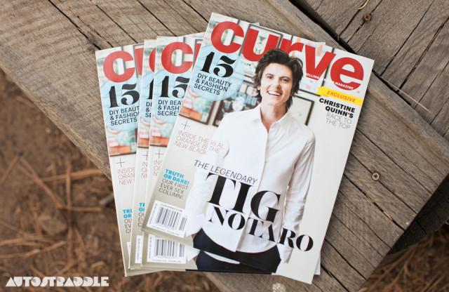 curve_magazine
