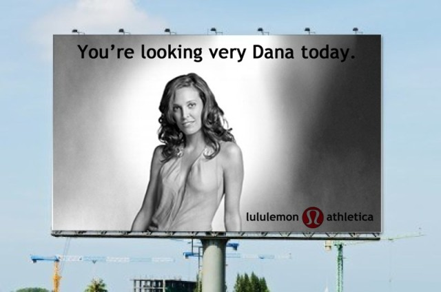 dana_for_lululemon
