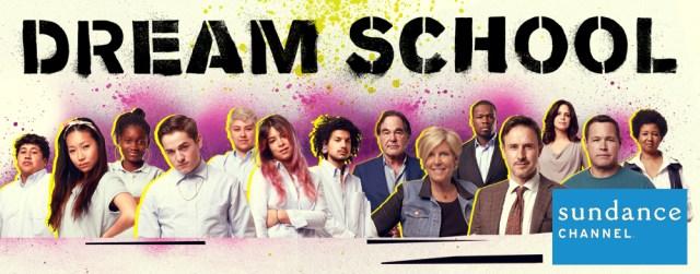 dream-school
