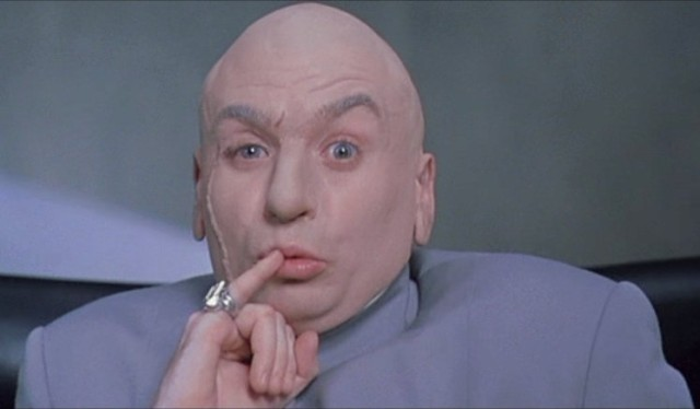 drevil_finger_one_hundred_billion_dollars01