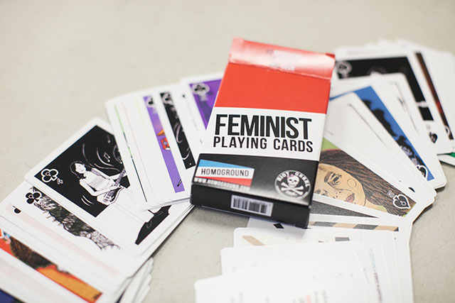 feminist-playing-cards