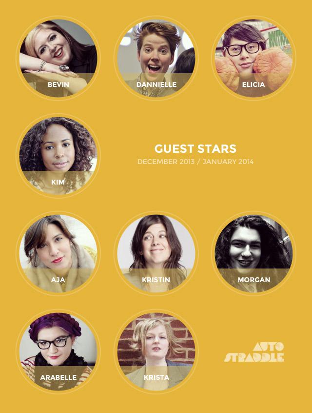 guest-stars-dec13-jan14