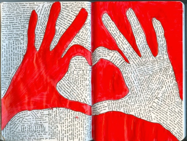 hands-heart-journal-Favim.com-196626