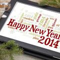 happy-new-year-iPad