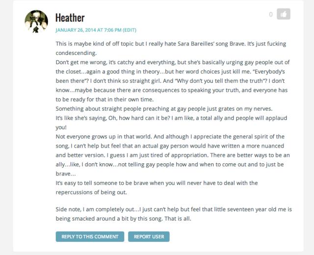 heather_brave