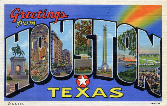 houstonpostcard