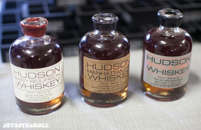 hudson_whiskey_tasting