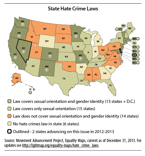 map-hate-crimes
