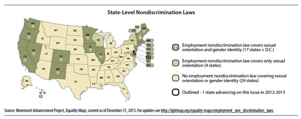 map-nondiscrimination-laws