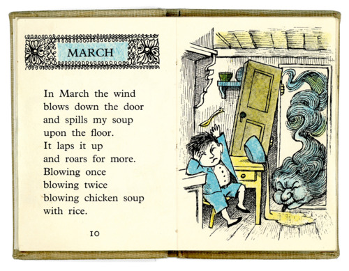 march-the-wind