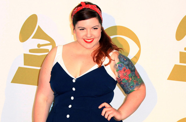 mary_lambert_grammy