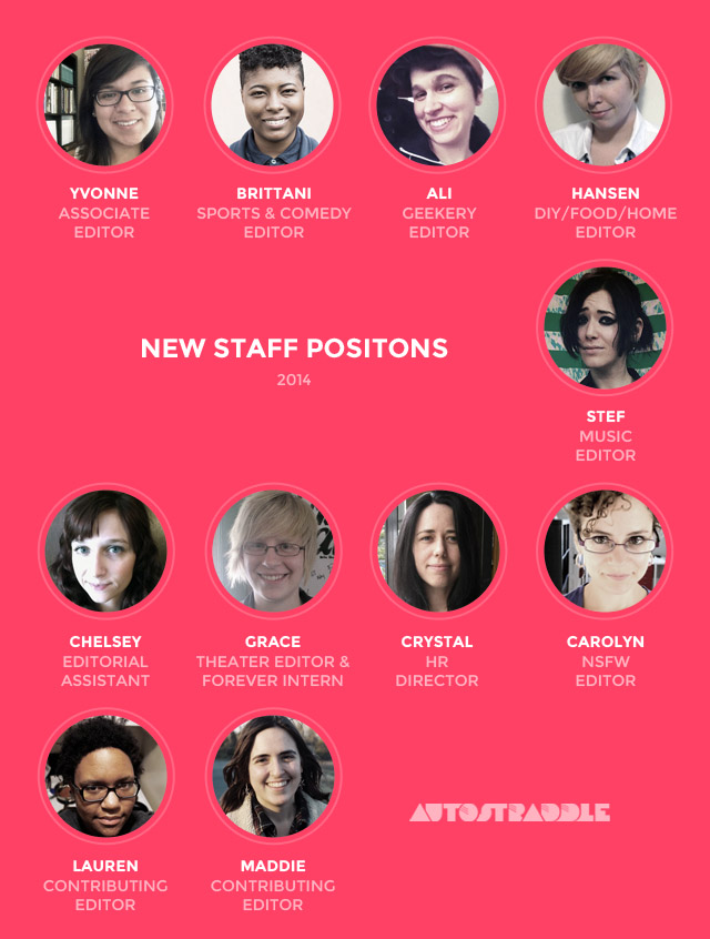 new-staff-positions-2014-2