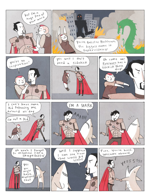 nimona part 1 page 2_0