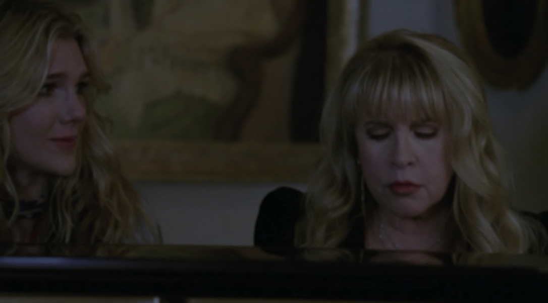 American Horror Story 310 Recap: The Magical Delights of Stevie