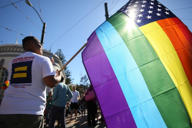 supreme-court-gay-marriage-california.jpeg1-1280x960-620x412