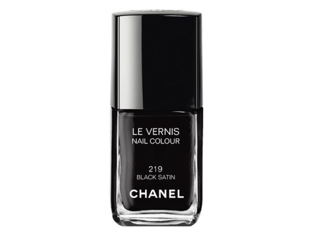 this nail polish