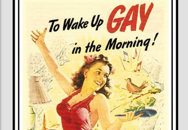wake_up_gay2