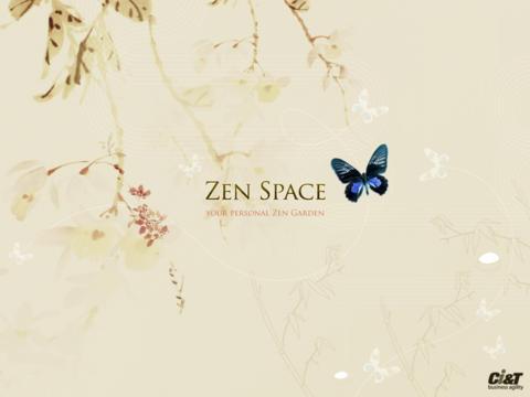 zen_space