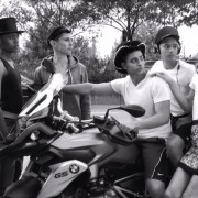 0665f__Barneys-New-York-Spring-2014-Campaign-Video-by-Bruce-Weber-00-600x360