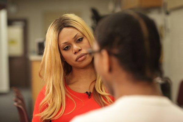 20140125144340-Laverne_Cox_interviews_CeCe_McDonald_in_prison