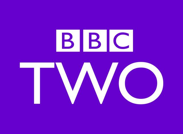 BBC_Two_logo1