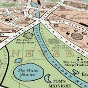 Dorothy_0050e_Book Map