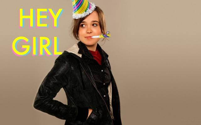 Ellen-Page-feature