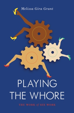 Playing_the_Whore