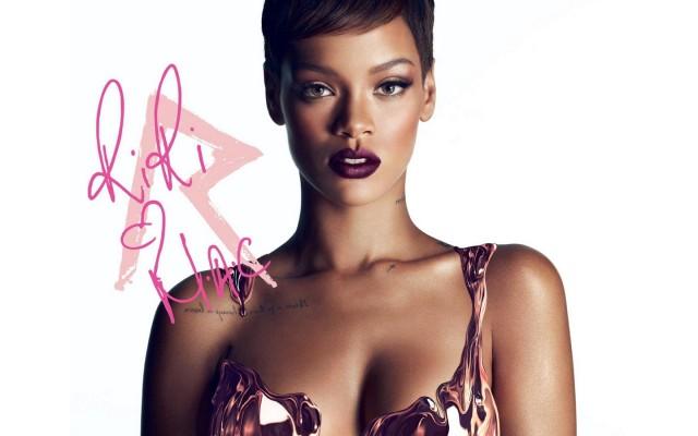 Rihanna-MAC-cosmetics-rihanna-35552766-1440-900