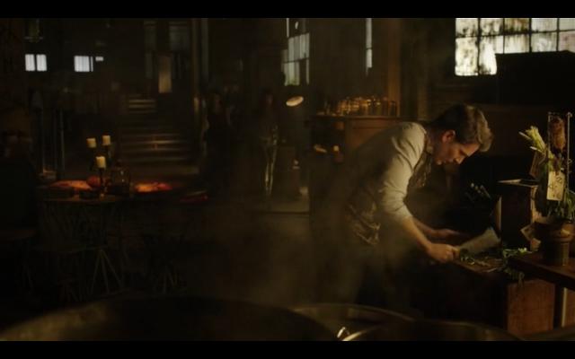 Screen shot 2014-01-29 at 2.00.11 PM