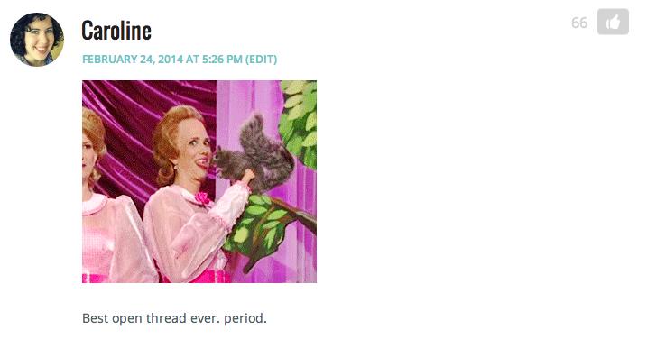 Screen shot 2014-02-28 at 12.02.20 PM